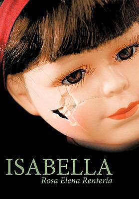 Isabella 9781426921322