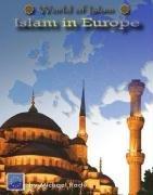 Islam in Europe 9781422213636