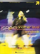 Israel and New Breed: Live from Another Level 6364676