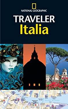 Italia 9781426201578