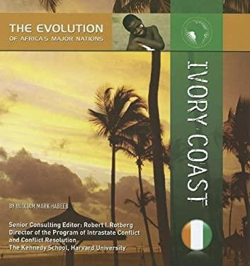 Ivory Coast 9781422221976
