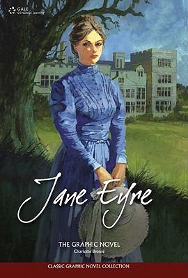 Jane Eyre 9781420503753