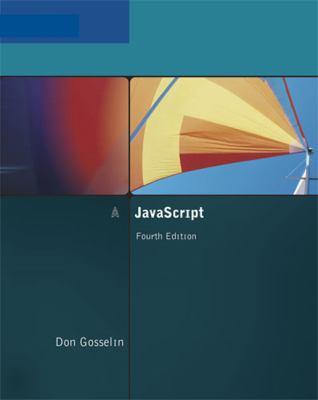 JavaScript 9781423901501