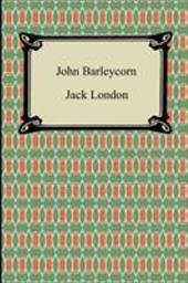 John Barleycorn 6336554