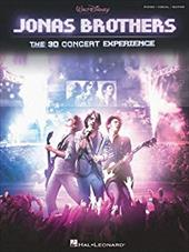 Jonas Brothers: The 3D Concert Experience 6366783