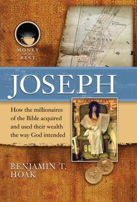 Joseph 9781422208472