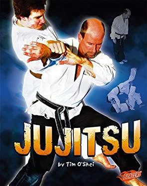 Jujitsu 9781429619660