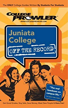 Juniata College 9781427402493