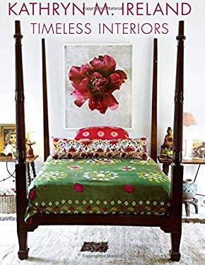 Kathryn Ireland Timeless Interiors