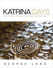 Katrina Days 6420533