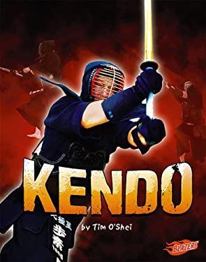 Kendo 9781429619646