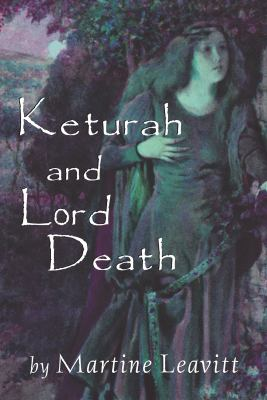 Keturah and Lord Death 9781428146495