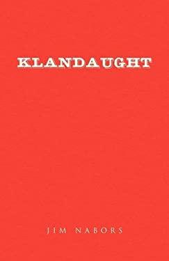 Klandaught 9781425744120