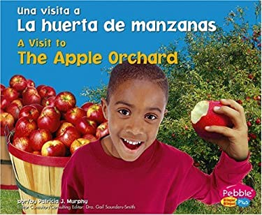 Huerta de Manzanas/The Apple Orchard 9781429600811