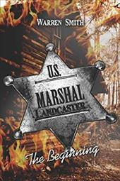 Landcaster United States Marshal: The Beginning 6368983