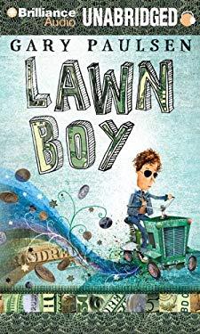 Lawn Boy 9781423395881
