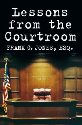 Lessons from the Courtroom 9781427798596