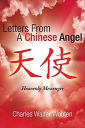 Letters from a Chinese Angel