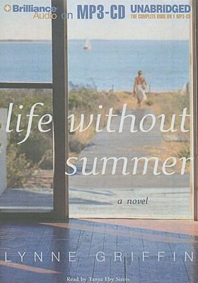 Life Without Summer 9781423390541