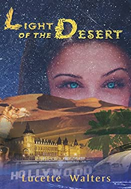 Light of the Desert