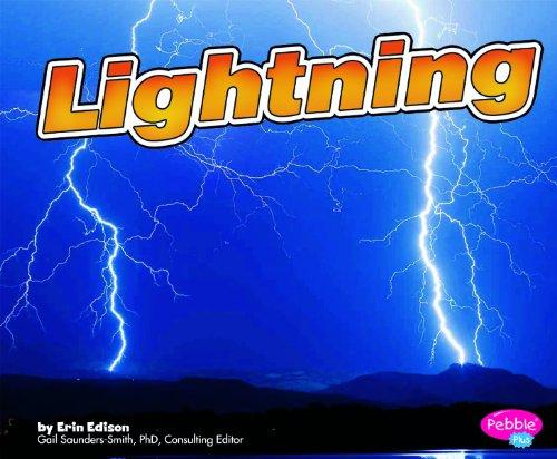 Lightning 9781429660587