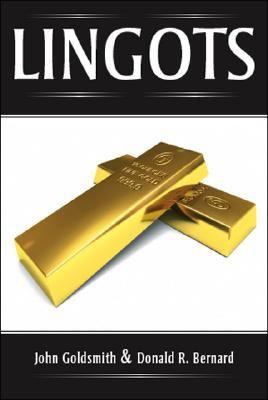 Lingots 9781425166755