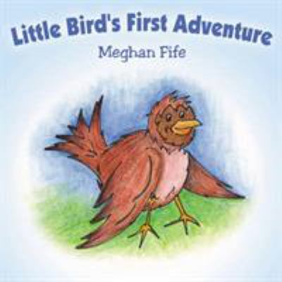 Little Bird's First Adventure