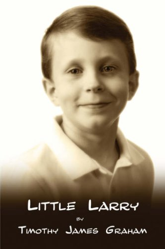 Little Larry 9781424176915