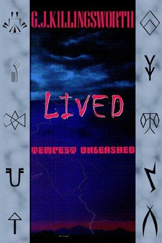 Lived: Tempest Unleashed