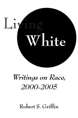 Living White 9781420869446