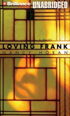 Loving Frank 9781423332886