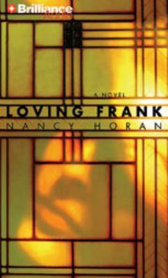 Loving Frank 9781423332930