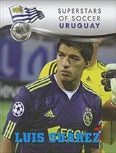 Luis Suarez 18641455