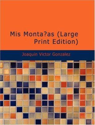 MIS Monta as 9781426479649