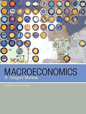Macroeconomics 9781429240024
