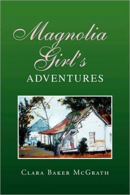 Magnolia Girl's Adventures