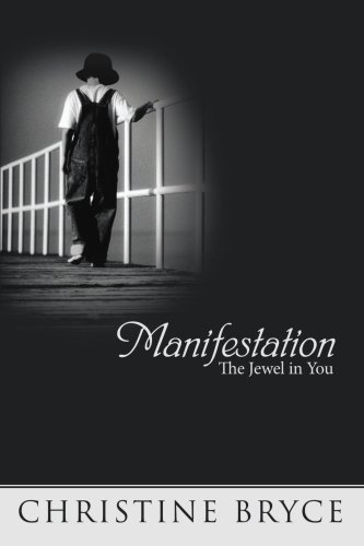 Manifestation: The Jewel in You 9781426926099