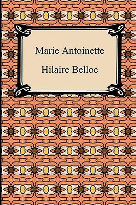 Marie Antoinette 9781420934038