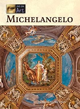 Michelangelo 9781420506969