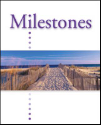 Milestones C 9781424008896