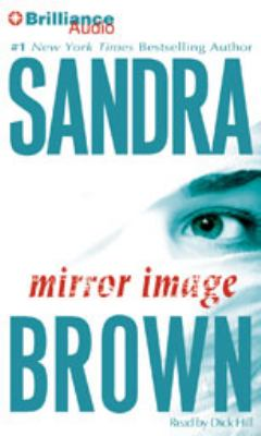 Mirror Image 9781423324997