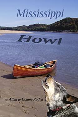 Mississippi Howl 9781420884814