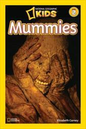 Mummies 6431294