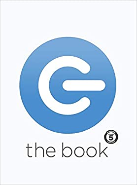 My Favorite Place on Earth: Celebrated People Share Their Travel Discoveries 9781426202308