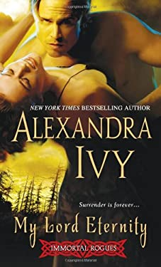 My Lord Eternity