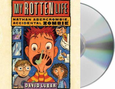 My Rotten Life 9781427206961