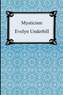 Mysticism 9781420925012