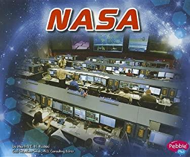 NASA 9781429678940