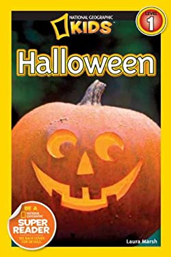 Halloween 9781426310348