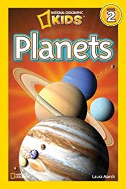 Planets 9781426310362